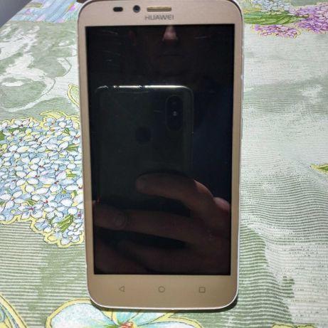 Телефон Huawei Y625. Под востановление