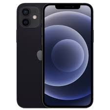 Iphone 12 128GB kolory PROGSM Galeria Carrefour 12M GW
