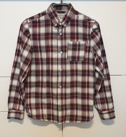 Koszula chłopięca 152, H&M
