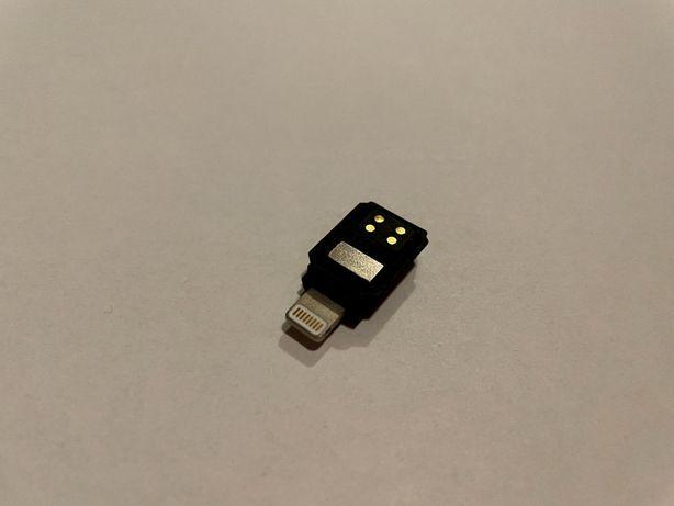Adapter złącza Lightning do DJI Osmo Pocket 2