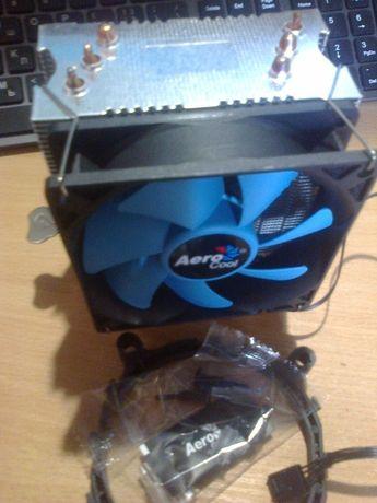 Кулер для процесора AeroCool Verkho 3