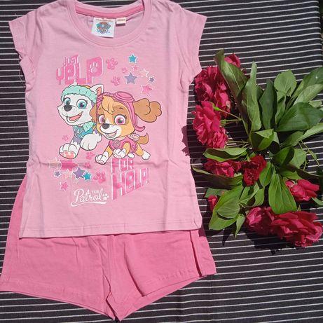 Детская одежда оптом Cool Club, Disney, Lupilu