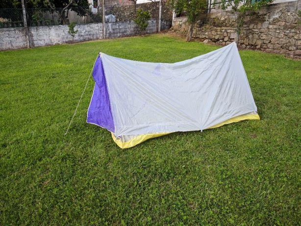 Tendas de Campismo de 2 pessoas