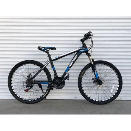 Велосипед 29 дюймов синий (есть другие цвета и модели, звоните/пишите)