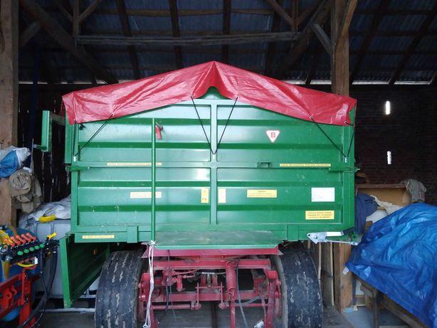 Plandeki rolnicze produkcja naprawa
