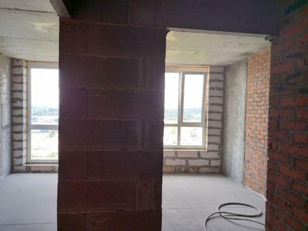 Продам срочно 1к квартиру 32,8м2 переуступка в стоимости.
