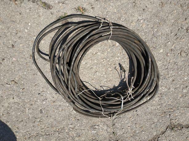 Продам 2 силовых кабеля
