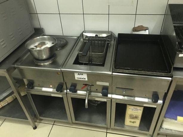 Електро плита KOGAST (2 комфорки)