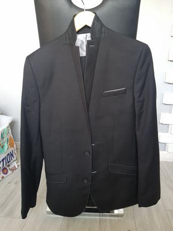 Sprzedam garnitur 176/92