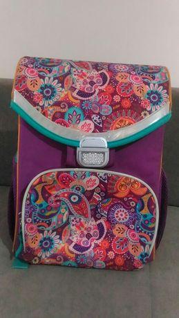 Школьный рюкзак Kite, портфель