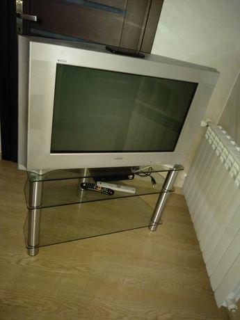 "Oddam Telewizor 32"""