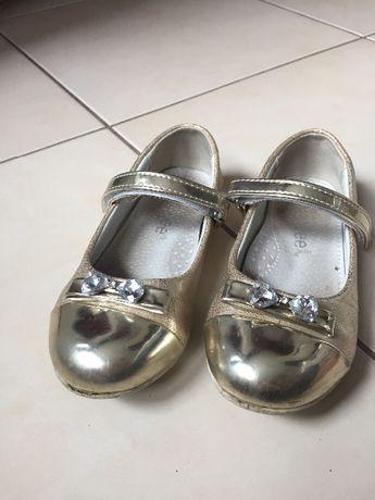 Sprzedam buciki rozmiar 26