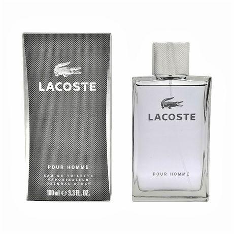 Lacoste | Pour Homme | 100 ml | edt