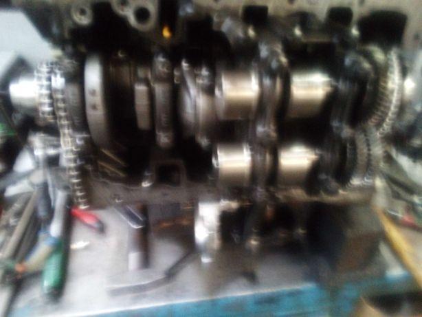 Faço trabalhos de mecânico auto, bons preços
