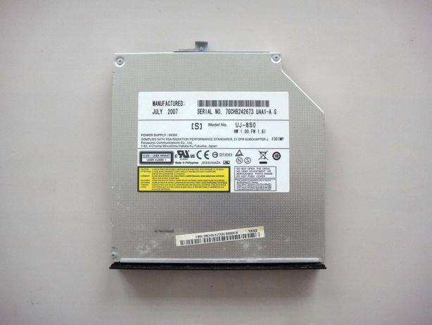Napęd nagrywarka DVD Panasonic UJ-850 Acer