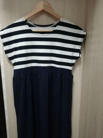 Сукня для вагітних (платье для беременных)