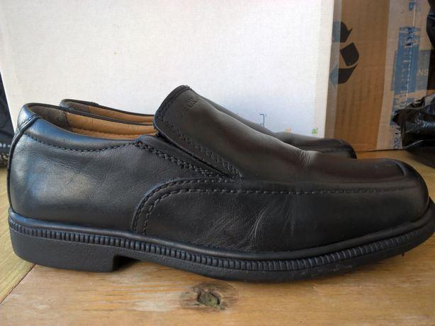Туфли детские GEOX 31 размер