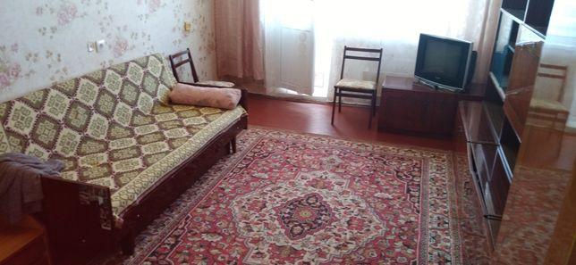 Продам свою! квартиру в Баришівці. Без комісії