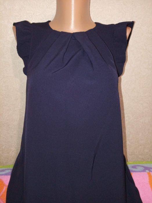 Платье ZARA на девочку подростка Житомир - изображение 1