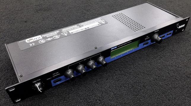 Processador de Efeitos LEXICON MPX 500