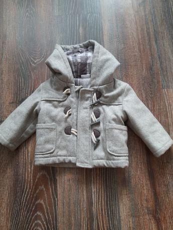 Курточка,пальто. Шерстяная куртка