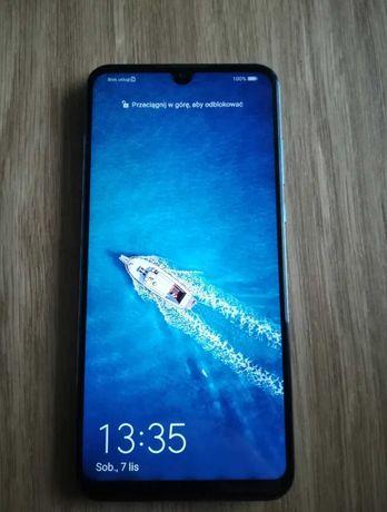 Zamienię Huawei P30 Lite