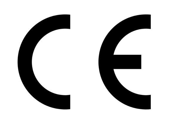 Certyfikacja CE dokumentacja maszynowa, Certyfikat CE Ocena Ryzyka DTR