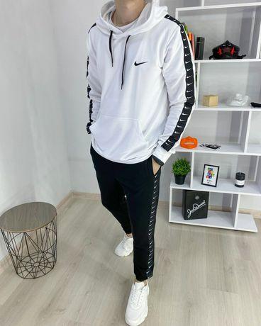 Спортивный костюм Nike, Adidas, Kappa, Off white, Puma. Кофта + штаны