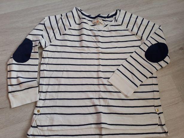 Bluzka HOLLY& WHYTE rozmiar XL