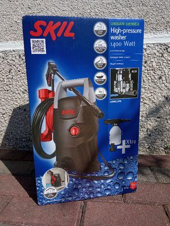 Myjka Wysokociśnieniowa SKIL 1400W