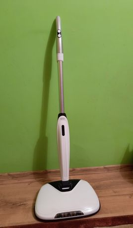 Mop elektryczny bezprzewodowy Hoffen