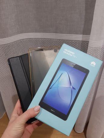 Продам планшет Huawei MediaPad3 7