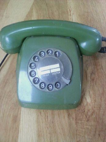 telefon analogowy
