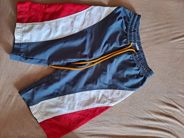 Spodnie dla chłopca rozm. 140