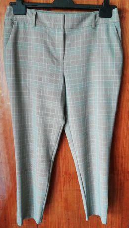 Spodnie Dorothy Perkins