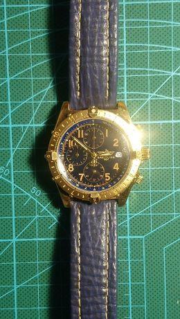 Годинник Breitling 1884
