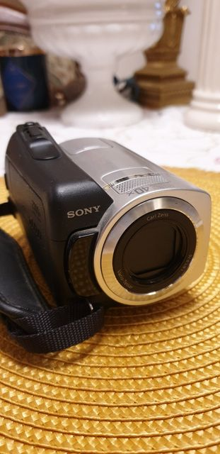 Kamera SONY ,