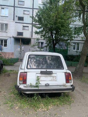 ВАЗ 2104 автовикуп (выкуп)