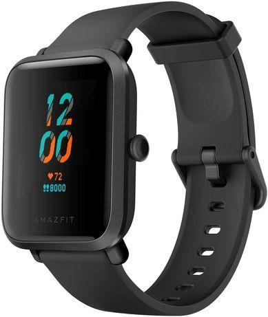 Xiaomi Amazfit Bip S / Smartwatch / Relógio