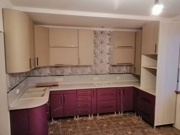 Продажа будинку