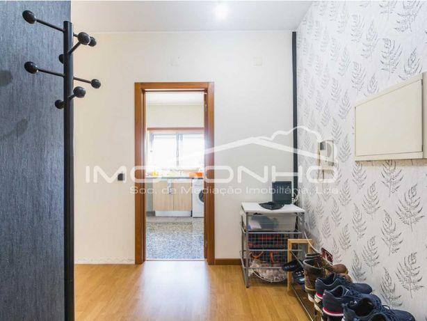 Excelente Apartamento T2 - Boavista - Marinha Grande