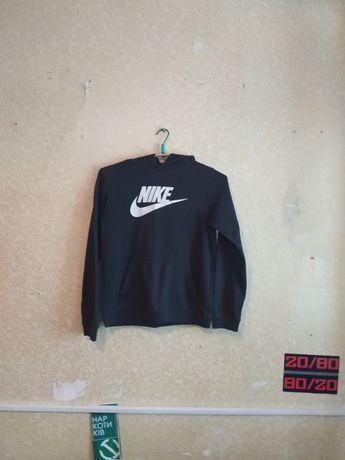 Худи Nike кофта