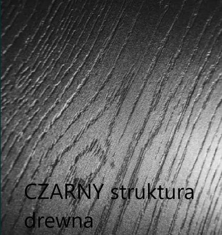 Płyta wiórowa 19mm RÓŻNE KOLORY !!!