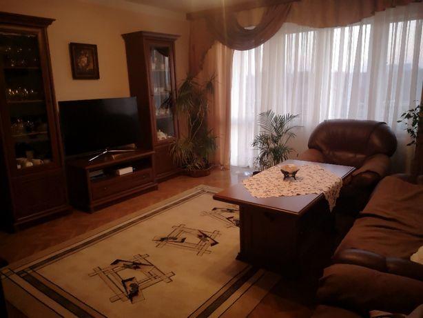 Mieszkanie 61 m2, Tarnobrzeg, Dzików