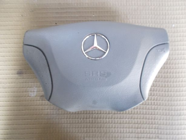 AIRBAG Mercedes Sprinter 901/903