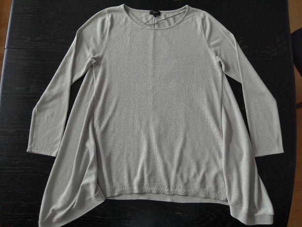 Bluzka Solar roz. S / 36 / 38