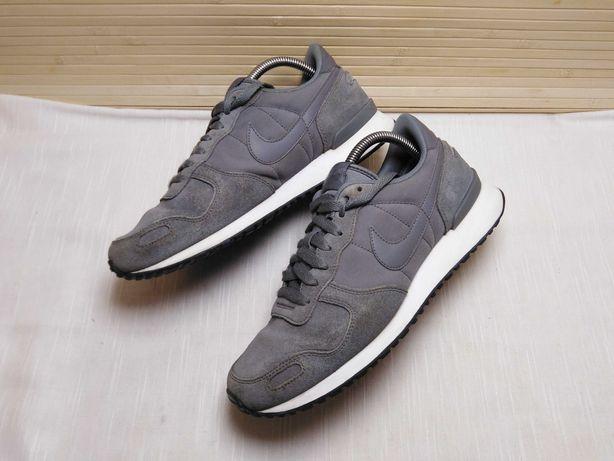 Кроссовки Nike ОРИГИНАЛ размер 40.5 б/у мужские нью баланс найк