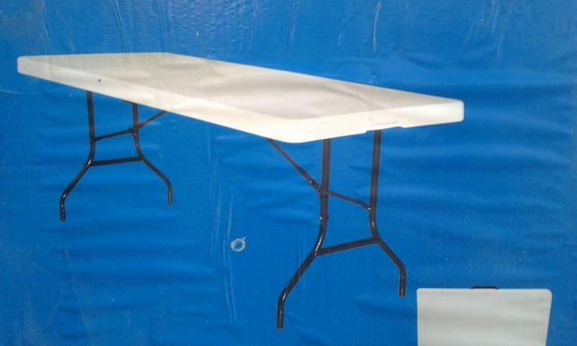 Продам стіл