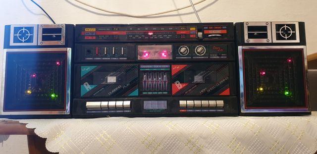 Sprzedam Radio Magnetofon