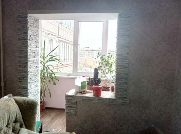 Квартира в центре Вишневого возле Новуса